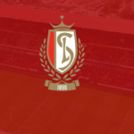 Incidents Charleroi – Standard : vers des recours