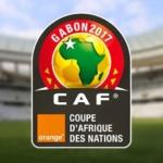 Coupe d'Afrique des Nations 2017 Gabon