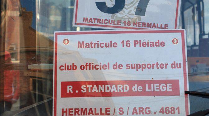 2015-09-26-standard-de-liege-oud-heverlee-leuven_0002