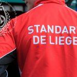 2015-09-26-standard-de-liege-oud-heverlee-leuven_0020